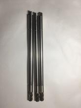 厂家生产,微型电机电机斜齿轴