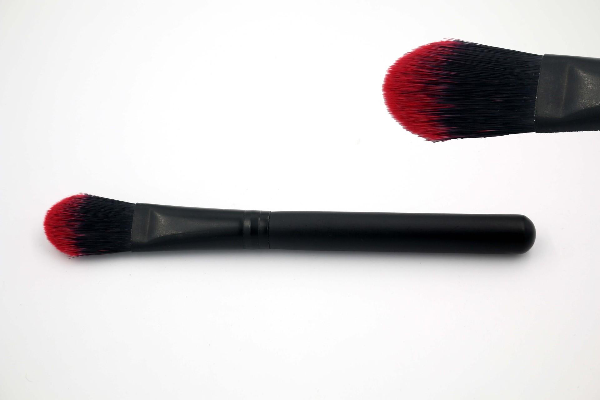 Кисти для макияжа кайли отзывы