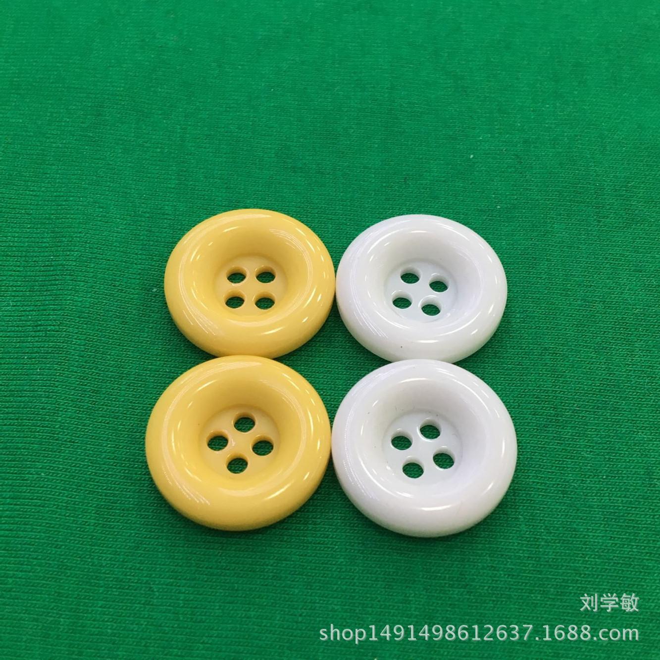东省增哹n��.9d�:ea_4061dc20ea5d9d3ac0b4ec0281bbfa
