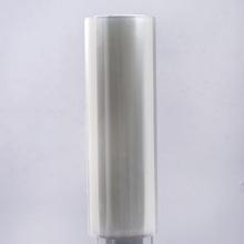源头工厂BOPP透明印刷膜 OPP印刷电割制袋塑料包装膜 PET高透薄膜