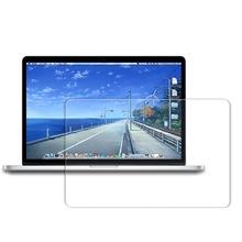 适用 苹果笔计本MacBook pro 13.3寸 A1278 ?;つて聊徊AЦ只? />                                     </a>                                     <div class=