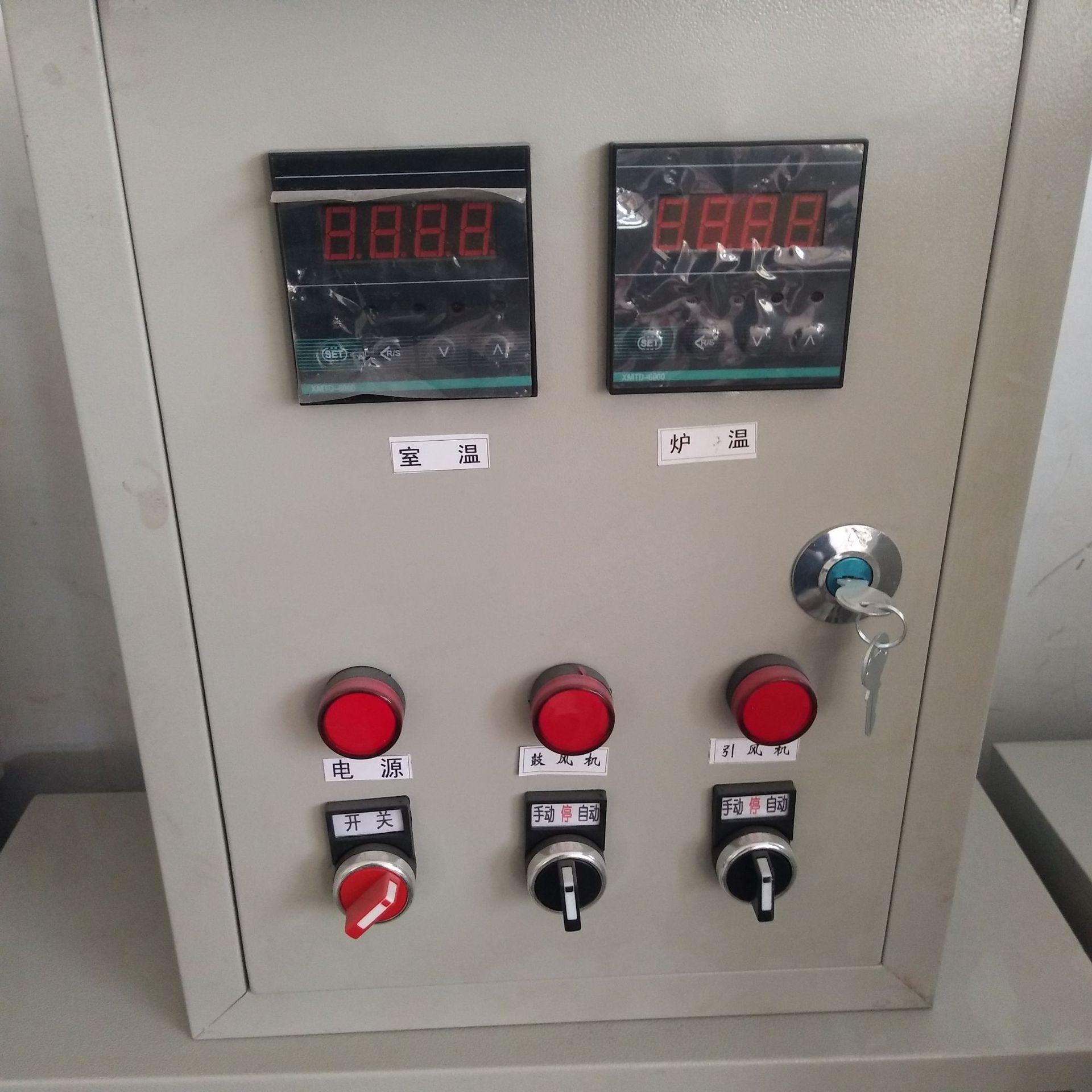 温控箱_全自动工业用温控箱 花卉养殖专用温控箱
