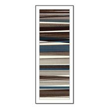 客厅装饰画玄关装饰画抽象画可定制轻奢现代壁画挂画床头画卧室画