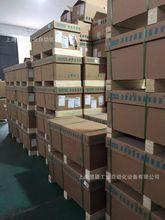 西门子驱动6SN1123-1AA00-0GA0回收6SN1123-1AA00-0GA0销售及维修