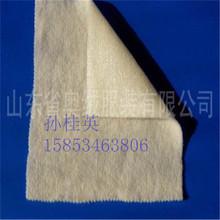 驼毛绒絮片、驼绒驼色生物棉、100%驼色纤维棉、驼色羊毛棉