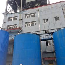 110-125碘值脂肪酸灌装桶装 橡胶防老剂用脂肪酸 加工定制
