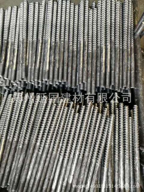 止水螺杆接头  厂家现货直发  库存充足价格实惠