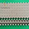 SHBDX聚甲醛聚丙烯塑料網鏈小節距耐用5935平板模塊輸送帶