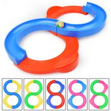 8轨道 幼儿园感统训练器材 88轨道玩具 厂家直销 八八轨道