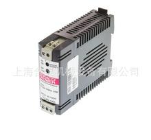 上海含灵机械销售TRACO POWER隔离式DC/DC转换器TEN 5-2411