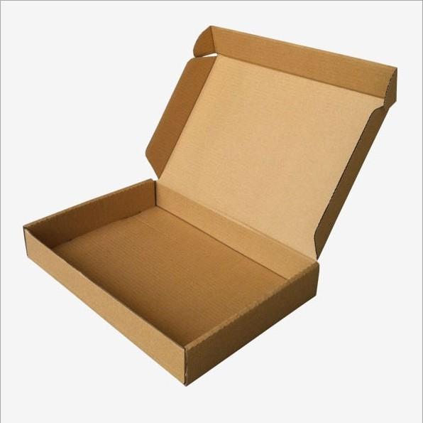 紙盒 服裝包裝盒 淘寶女裝一件代發 阿里巴巴分銷加盟 女裝代理