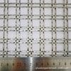 硕隆硬装系列XY-2222 不锈钢网 楼梯防护网 方格金属网