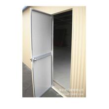 出口Shed Door仓库门&简易门Economy Door&铁皮门Garage Door