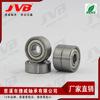 廠家供應 自動化設備專用軸承 深溝球軸承 606ZZ 慈溪JVB捷威軸承