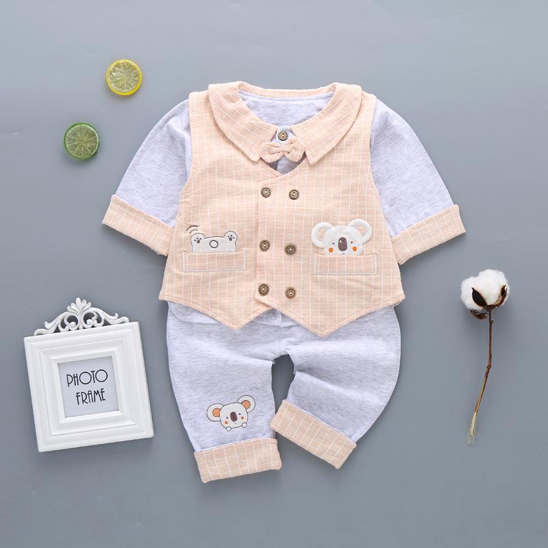 童装 衣服 婴儿装 800_800