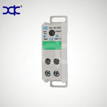 上海向开 XK2-35/10×4 多用途接线端子、分线端子(图)  厂家直供
