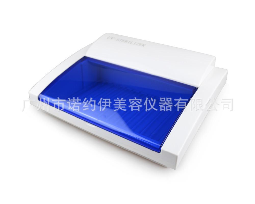 厂家直供 小型工具消毒器 紫外消毒器 保洁柜 毛巾消毒柜