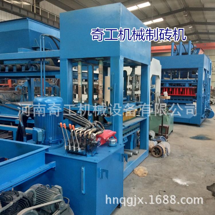 js750双轴搅拌机: 配用动力液压泵站:22kw 输送皮带上料机: 宽度500*8图片