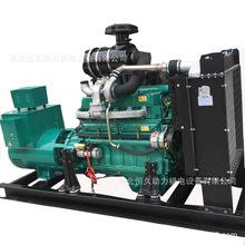 漢陽柴油發電機經銷商150kw千瓦濰坊柴油發電機組廠家供貨
