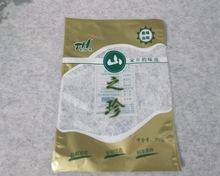 食品袋子山货特产袋子海鲜干货袋子花茶包装袋子食品包装袋子定制