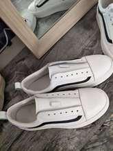 厂家定做定做,淘宝商家,童鞋 小白鞋