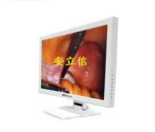 腹腔镜用26寸超高清医疗显示器/可接?#38109;?#24052;斯/史塞克/宾得