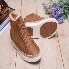 免費開淘寶網店微商代銷分銷一件代發鞋子運動鞋廠家貨源代理加盟