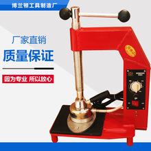 厂家直销点硫化机自动调温 定时温控补胎机轮胎工具汽修