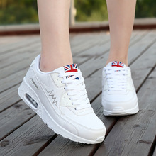 shoes women 2019 summer new fashion girl casual shoes女鞋