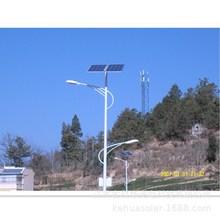 厂家直销10W 15W 20W LED太阳能庭院灯 10年?#26102;? class=