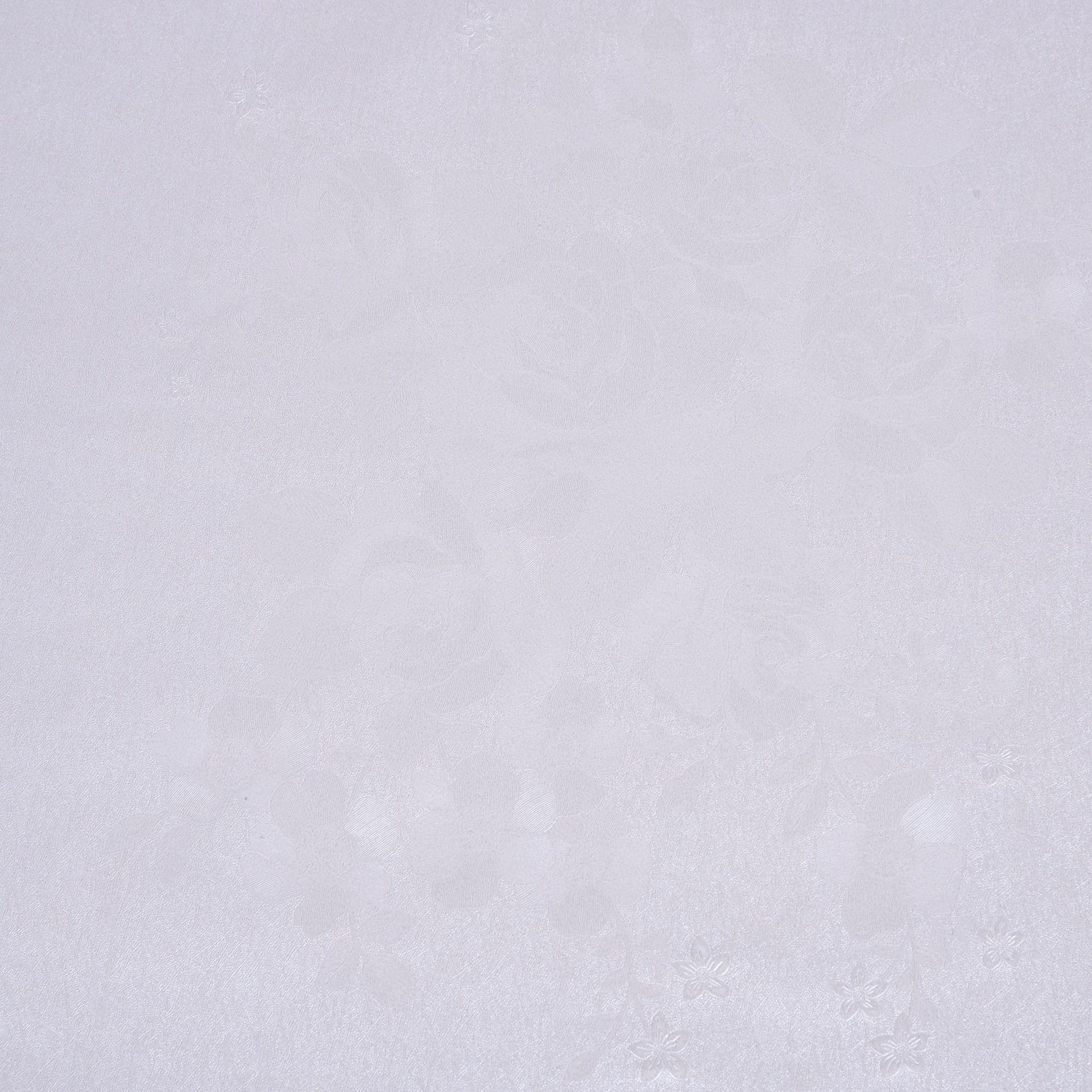 pvc防水高档加厚自粘墙纸欧式纯色壁纸客厅电视墙暗花彩装膜批发