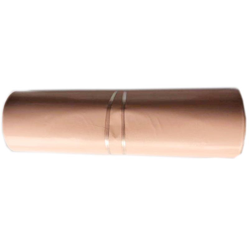 粉色快递袋粉色全新料加厚快递袋38*52防水包装袋服装鞋子包装袋