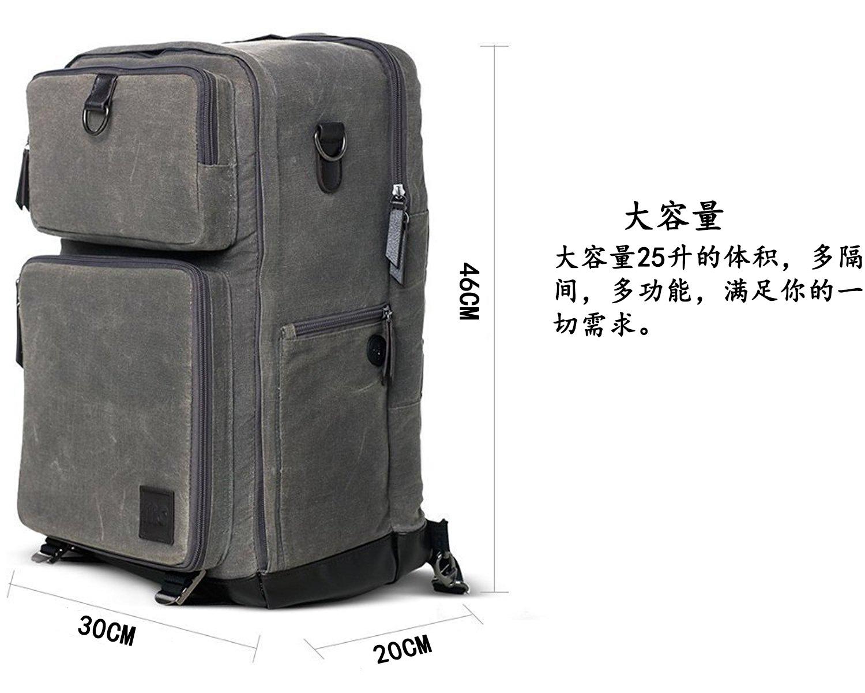 拉杆箱 旅行箱 箱包 行李箱 1500_1200