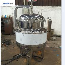 供應隆昌粽子煮鍋 粽子高壓蒸煮鍋 蒸汽加熱 盤管加熱