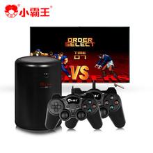 小霸王G60智能游戏机体感家用高清4K电视游戏主机