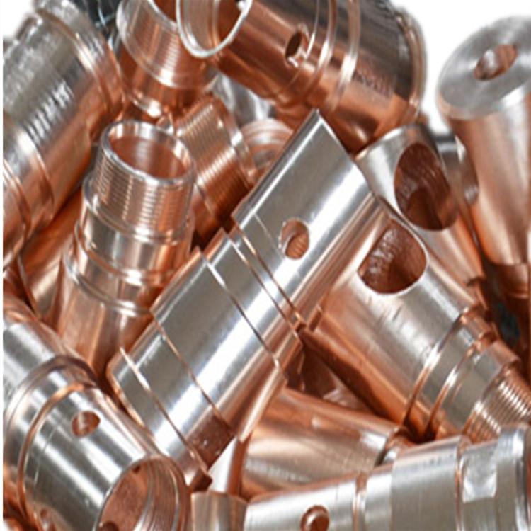 适用直销于铸件件锌合金压光亮以及塑料件的镀铜酸性钢铁添加剂有纸三点式记录仪图片