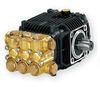 XM 15.15N   系列 電機泵 AR 水泵 意大利進口