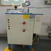 新款包郵電加熱蒸汽發生器36kw 電線電纜廠用小型蒸汽機廠家直銷