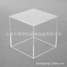 高品质透明亚克力制品优质供应商