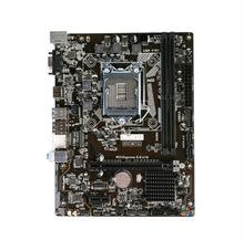七彩虹 H110M-T 全固版V20 工包 1151主板支持G4560 g4600 正品