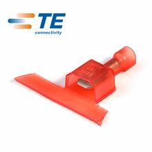 供应 TE AMP接插件 2-521104-2接线端子 插针 泰科连接器正品现货
