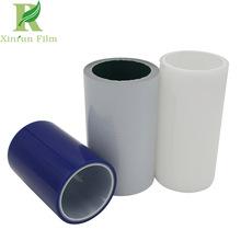 各类保护膜 10多年专注保护膜研发 实体工厂自销