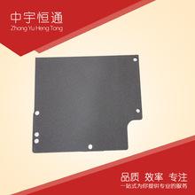橡胶石棉垫片 金属缠绕垫片  四氟塑料垫定制 耐腐蚀耐磨损