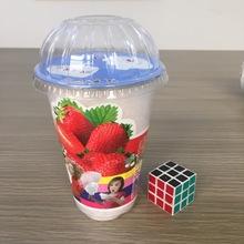 云朵拉丝棉花糖,小时后的食品,儿童玩具 韩国棉花糖 童玩