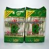 開古牌花茶袋泡茶100小包 酒店飯店賓館袋用茶古茗茶葉新品促銷
