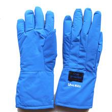 勞衛士DW-LWS-008防低溫LNG液氮手套