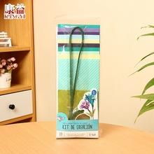 纸质工艺品 DIY手工艺纸花 创意纸花 手工折纸批发