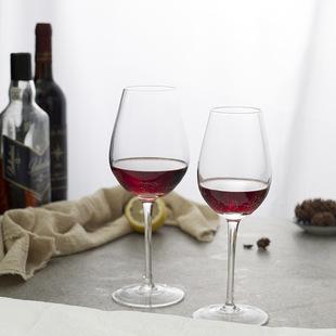 红酒、香槟、白葡萄酒分别用什么酒杯搭配?   知乎