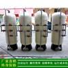 【純水機】離子交換純水裝置 東莞離子交換設備
