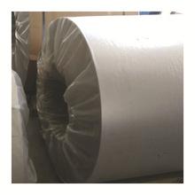 上海彩涂铝卷 聚酯 氟碳 加工定制 ?#30475;?#20174;优 品种多样